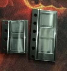 [二手拆機][含稅]拆機二手電源晶片RT8206A RT8206B RT8206M RT8206 QFN