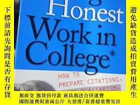 古文物Doing罕見Honest Work In College: How To Prepare Citations A