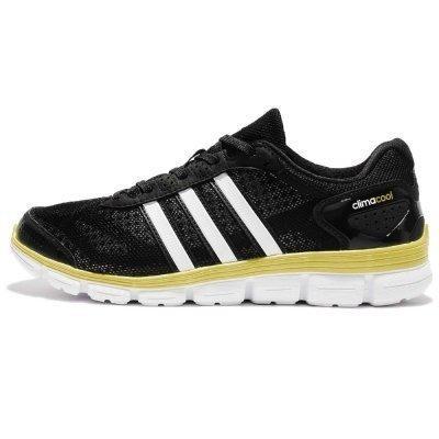 cc fresh m adidas