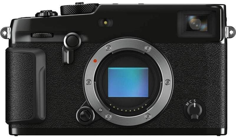 【高雄四海】【高雄四海】Fujifilm X-Pro3 kit (XF16-80mm).全新平輸一年保固.XPRO3