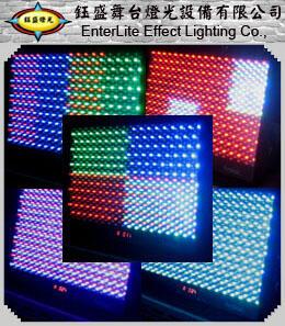 @舞台燈光小舖@夜店舞會 櫥窗展示 星聚點KTV 音響樂器 室內設計 室內照明 LED變色燈 ELD1480