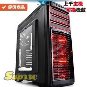 EVGA GTX1060 6GB SSC GAMING AC be quiet! Pure Power 10 500W