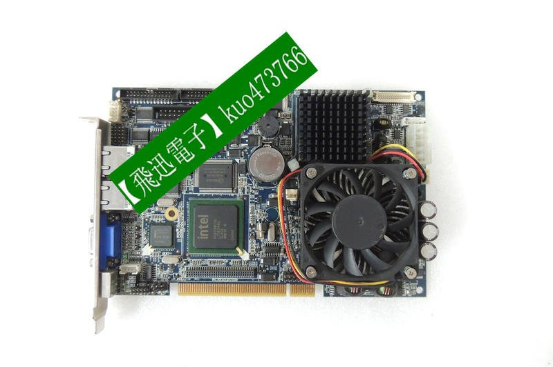 詢價:原裝拆機 HDExpressLite REV A 高清視頻採集成卡 HDEXL-022