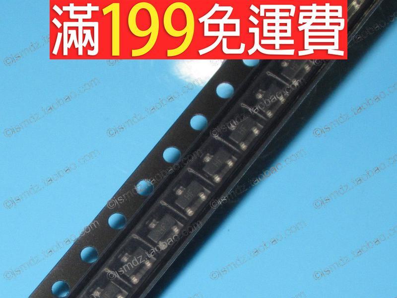 滿199免運實體店 C1815 2SC1815(HF)SOT-23 1200元/盤 一盤3000隻 230-04028