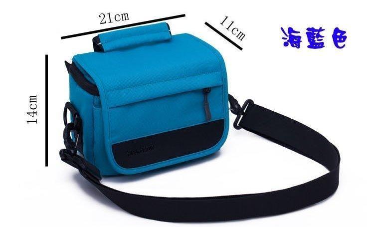 單眼相機 專業 斜肩攝影包 單眼數位相機包 單肩包 電腦包 休閒背包 筆電包 斜肩包 手提包 攝影 包