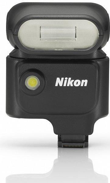 全新Nikon SB-N5 SBN5 閃光燈  公司貨 Nikon 1 V1使用  需預訂