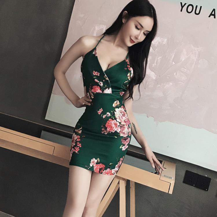 情趣內衣性感夜店制服緊身包臀裙騷OL超短夫妻挑逗激情套裝