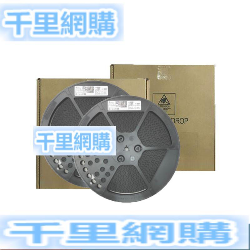 SS22 SMA(DO-214AC) 20V/2A 貼片肖特基二極管整流器 50個=2元QL02