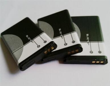 TINGMI小舖 BL-5C音箱通用電池