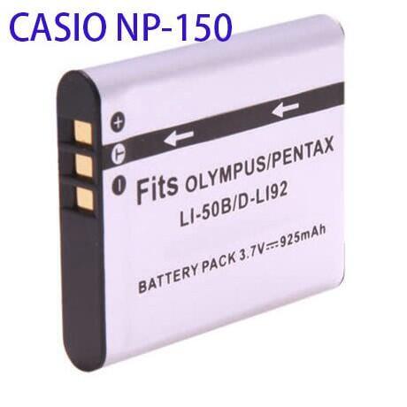 🦋W&S🦋CASIO NP-150 鋰電池 NP150 TR10 TR15 TR35 TR50 TR60 TR150