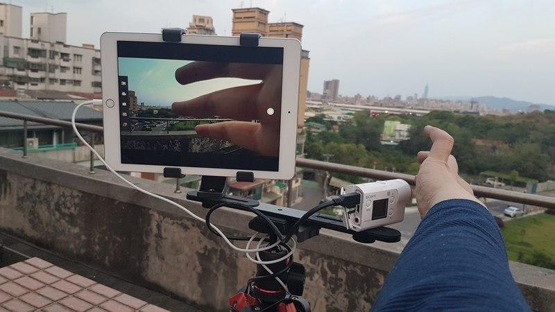 客製化 HDMI轉lightning 有線轉接器 iPhone iPad 當螢幕iOS專用