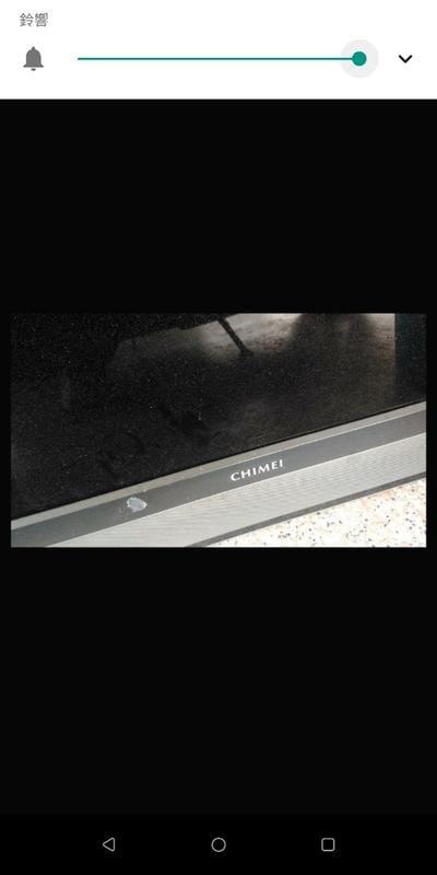 CHIMEl   高壓板  TL-52W6000D
