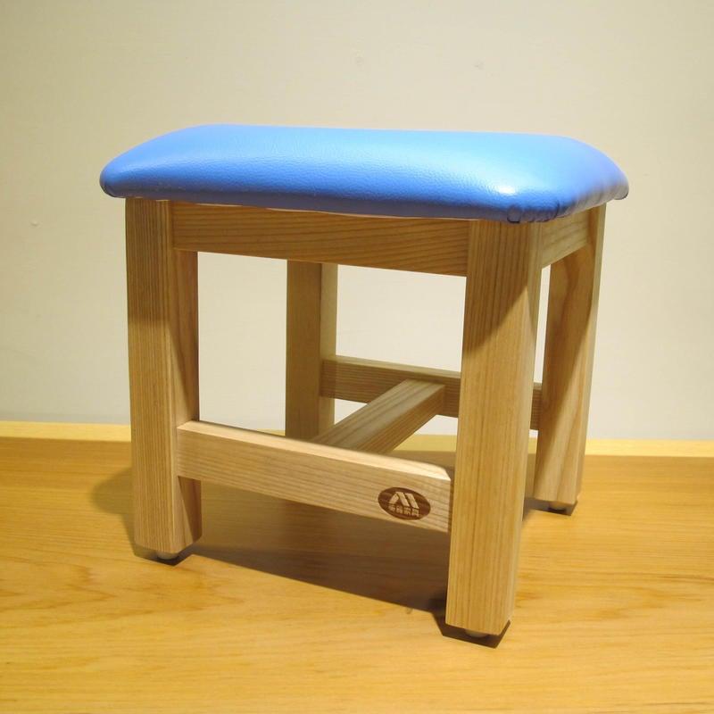 ★馬卡龍椅★兒童 兒童椅 可愛 椅子 椅凳 小椅凳【美雅家具】