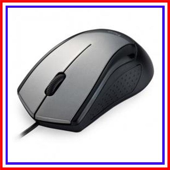 【非凡生活小舖】遊戲滑鼠 光學滑鼠 電競滑鼠E-books M9 電勁光學 1200 dpi 滑鼠