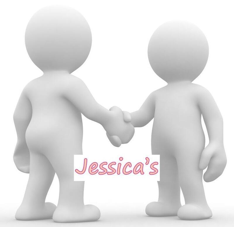 【Jessica小舖】聊聊 (Doctor Best 葉黃素、肌肽鋅、FlexNow 關立固、GNC 維他命A、葉酸)