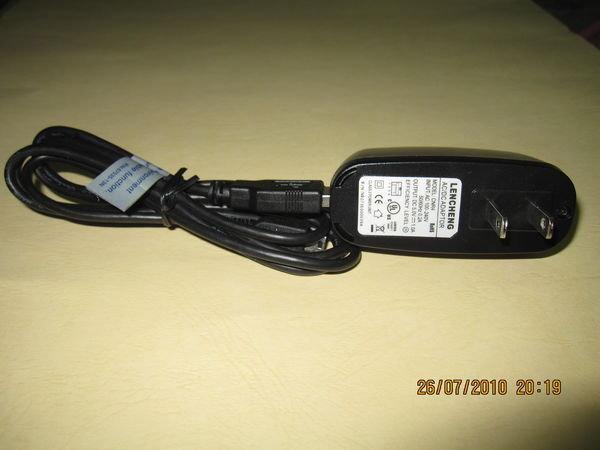 ~機家莊~無敵電腦辭典T1 T2 CD222 CD318 CD328 CD 329 CD 861專用整流器(充電器)