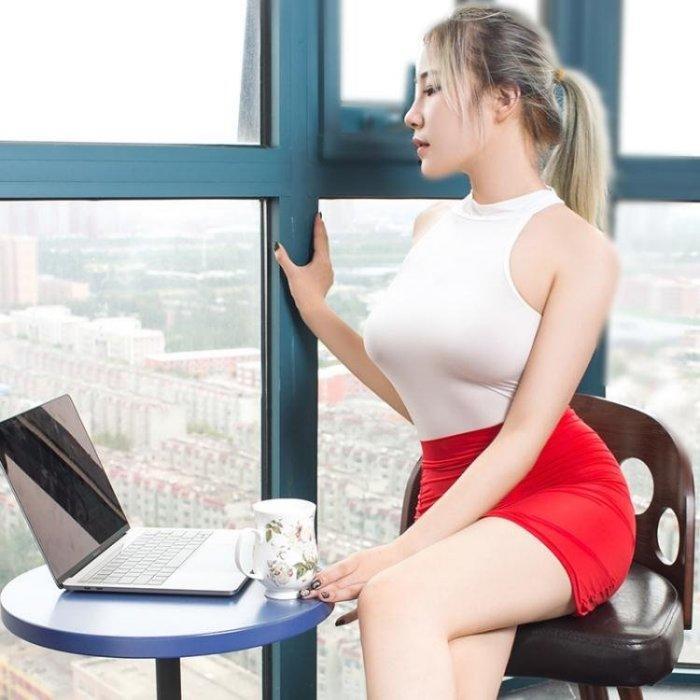 情趣內衣服sm騷透視裝露乳性感用品角色扮演制服誘惑夜店激情套裝