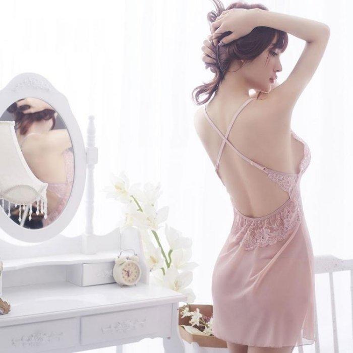 情趣內衣服用品性感小胸女仆制服用品成人用品smOL透視裝激情套裝