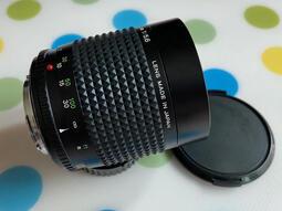 Minolta 250mm f5.6 反射鏡