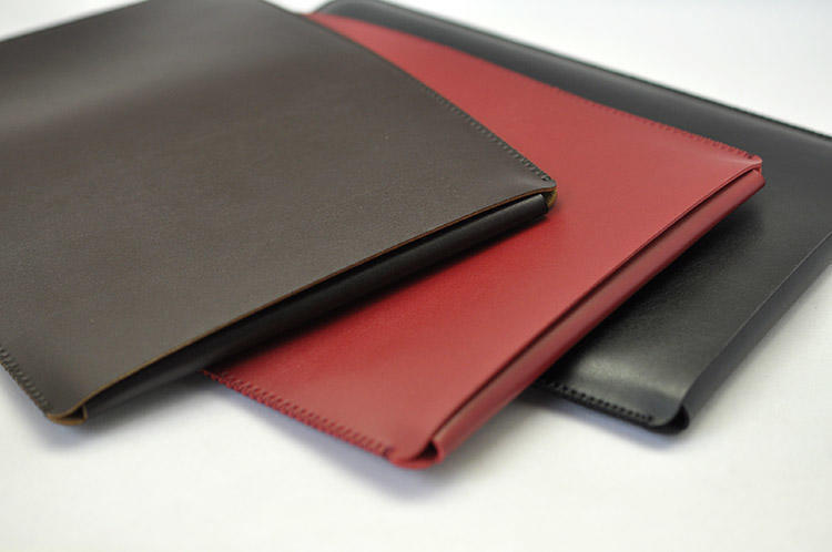 【現貨】ANCASE Lenovo ThinkBook 14s Gen 2 (Intel)14超薄電腦包保護套皮套保護包