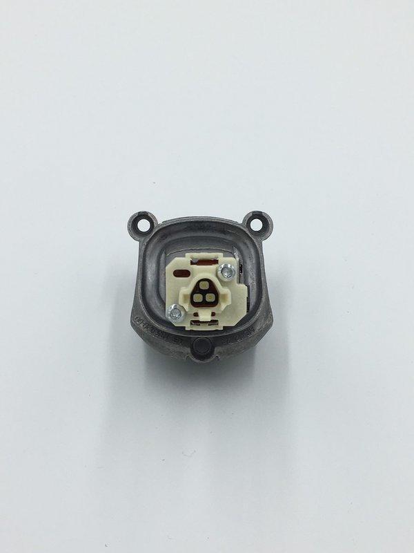 現貨~原廠BMW 專用新款 F10 大燈 光圈 燈泡 發光器 520I 520D 528I 530I 535I 535D