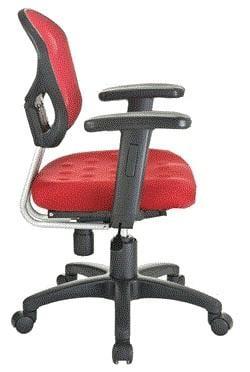101 家的椅子--製圖椅 SGS測試證明-- 網背辦公椅、電腦椅、工作椅..貨到付款免運費