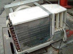 【致鴻電器】各廠牌@ (分離式.窗型) .冷氣安裝.拆機.移機.漏水.清洗.保養.維修.灌冷煤 裝潢配管