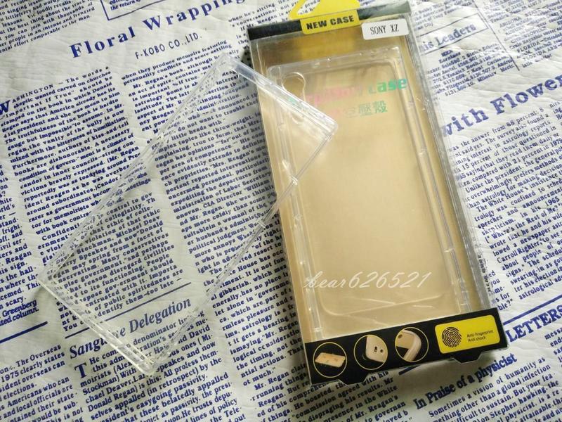 OPPO Reno 6.4吋 ◤氣墊空壓殼◢ 保護殼/保護套/防摔殼/背蓋/軟殼
