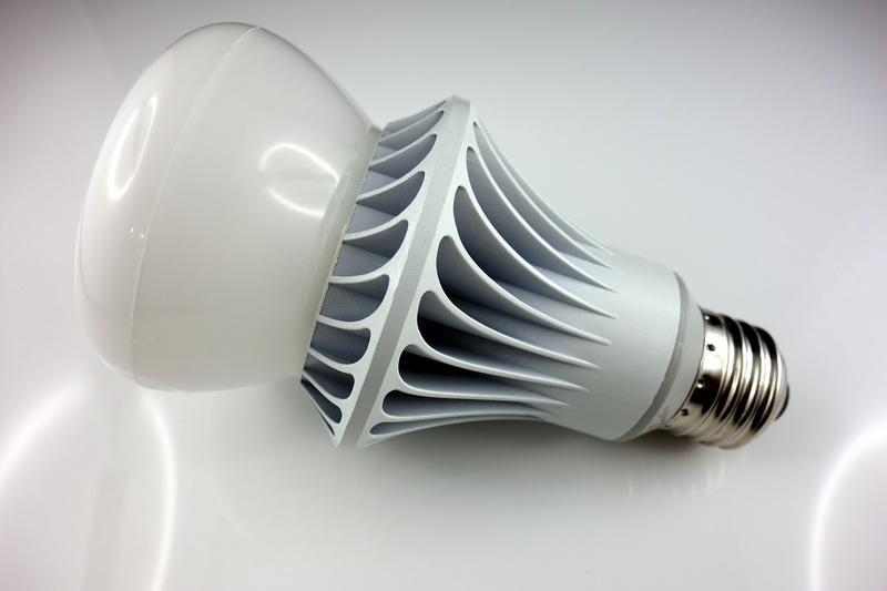 LED 燈泡 三緯 XYZlight 18W 4000K 高亮度 超廣角 節能 省電 小資族CP值 最佳選擇