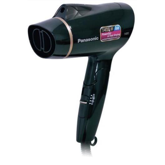 Panasonic 國際牌 EH-NE21-K 負離子 吹風機