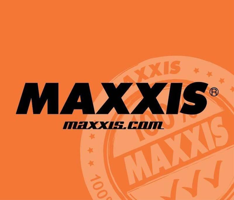 【頂尖】全新瑪吉斯M36+ 255/50-19失壓續跑胎 國產品牌唯一最安全的輪胎