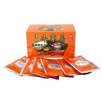清珍 牛蒡茶 牛蒡1盒200元  3盒550元 5盒900元 下標請*1 另有牛蒡脆片
