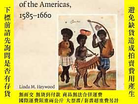 古文物Central罕見Africans, Atlantic Creoles, And The Foundation O