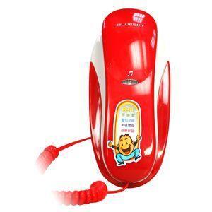 ☆高雄實體店☆旺德 WD-303 輕巧型電話機 大樓對講機替代機 迷你話機 最便宜電話機