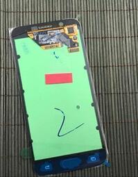 寄修 華為 Huawei 手機維修 檢測 更換螢幕 面板 總成 Mate 9 10 20 Nova P9 P10 P20