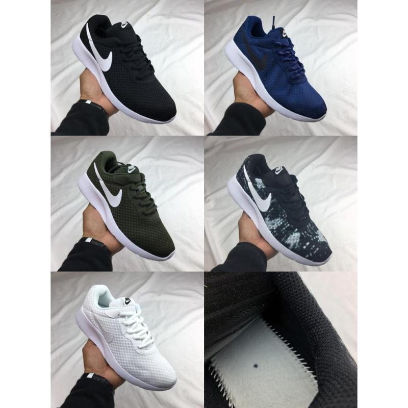 Nike/耐克經典奧運倫敦系列網面輕便透氣奧運跑步鞋紗透氣男女情侶輕跑鞋跑步鞋跑鞋板鞋 運動鞋 慢跑鞋