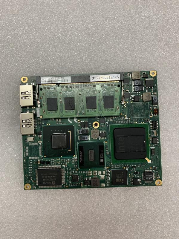 詢價:淩華ETX主機板 ETX-N270-18-LXE 工控主機板 ETX工業主機板