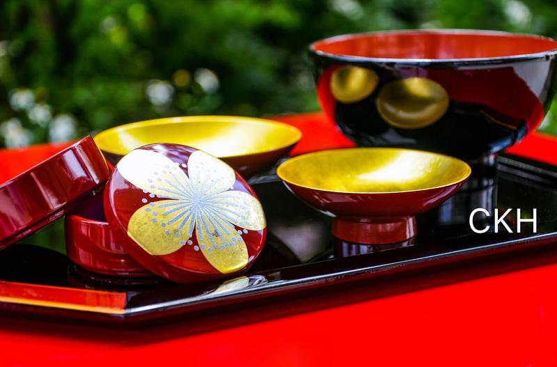 【正光興貿易】日本進口 『CASHEW總代理』No.54紅溜 腰果漆0.5kg#卡秀#漆藝#工藝品 #漆器#佛壇傢俱