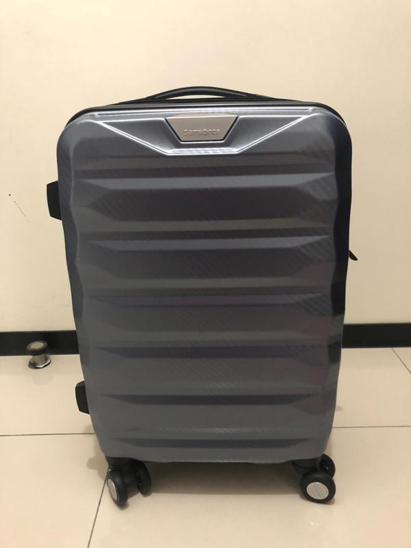 Sansonite 全新 20吋 「1980含運」行李箱 登機箱