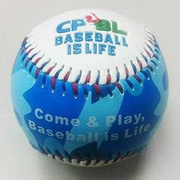 *中華職棒Baseball is life 紀念球加透明球框一組就賣350元*全新未拆封*7-11取貨付款一律65元*