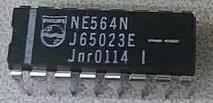 [二手拆機][含稅]NE564N 品質保證