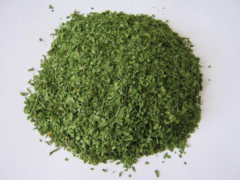 袋裝 羅勒葉 300G 九層塔,學名Ocimumbasilicum 另有義大利香料、迷迭香、奧勒岡、百里香、鼠尾草 ...