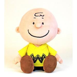 預購 * 日本 新品 查理布朗 史努比 正版 大娃娃 玩偶