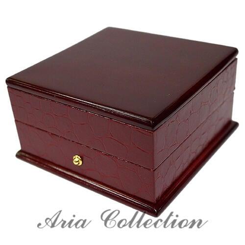 """""""樣品出清"""" BB-005 包裝盒 禮盒 珠寶盒 手鐲盒 手環盒 佛珠盒 念珠 手串 絨布盒 木盒 紙皮盒"""