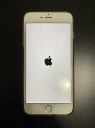中古 iPhone 6 Plus 64G