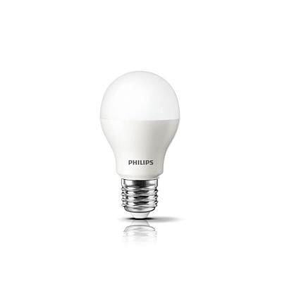 ~小美の店~【飛利浦 E27 LED 9.5W / 13.5W 球泡燈】LED 省電燈泡 可搭配任何E27燈具