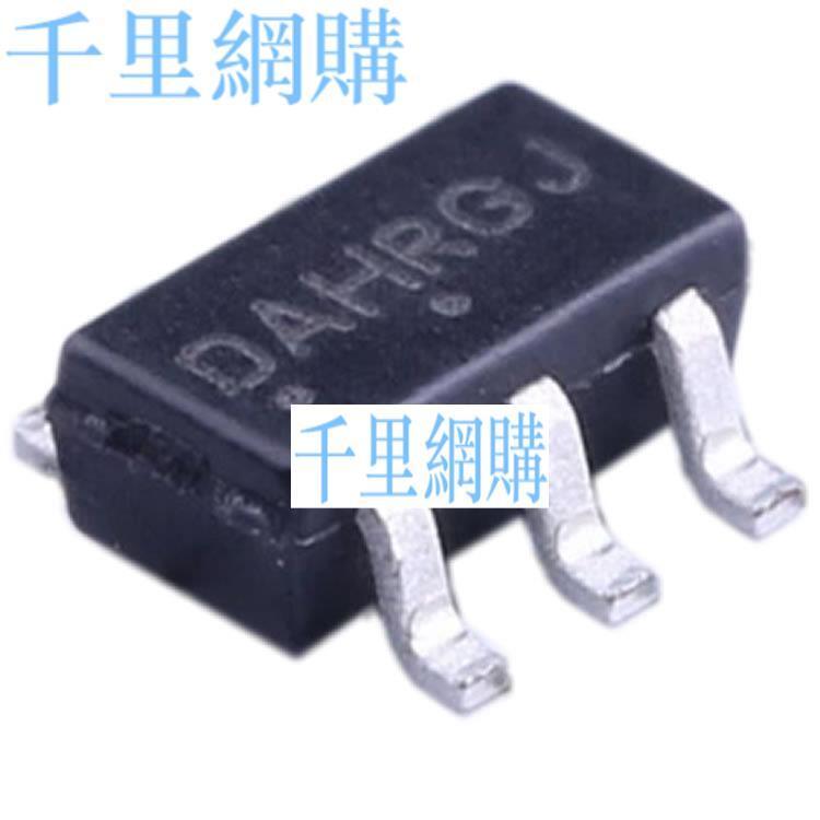 NCP1402SN50T1G安森美DC-DC電流130ma固定輸出5v升壓IC芯片 QL61