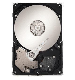 【上震科技】Seagate 希捷 1TB SATAIII 7200轉 64MB 1TB 3.5吋硬碟  聯強 全新