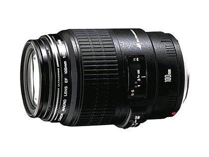 彩色鳥 (相機出租**鏡頭出租) Canon EF 100mm f2.8 MACRO USM