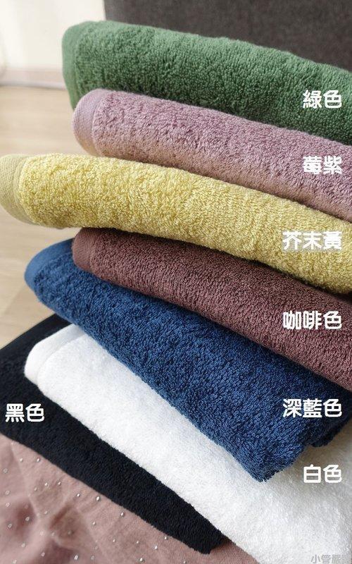 小管嚴選☆商周介紹日本今治毛巾100% 純棉《一條會呼吸的毛巾》經過認證觸感柔軟極吸水!